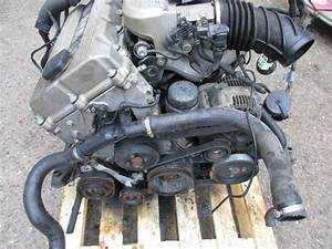 Bmw 3er E36 318ti Compact Motor 1 9l 140ps M44 194s1
