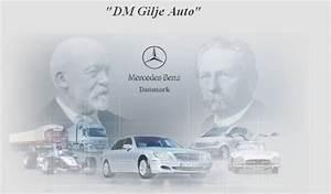 Dm Auto : dm gilje auto uprija gilije bb ~ Gottalentnigeria.com Avis de Voitures