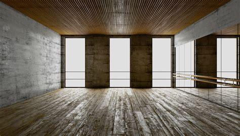 floor  floor window coverings calgarys premier