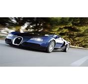 Bugatti Veyron Sports Cars HD Wallpapers Download 1080p