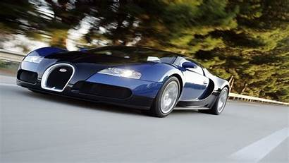 Bugatti Wallpapers Veyron 1080p Cars Sports Wallpapersafari