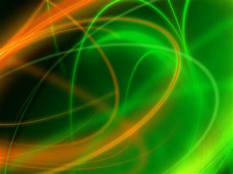 green  orange wallpaper dazhew gallery