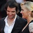 Ned Rocknroll Wiki: Everything To Know About Kate Winslet's