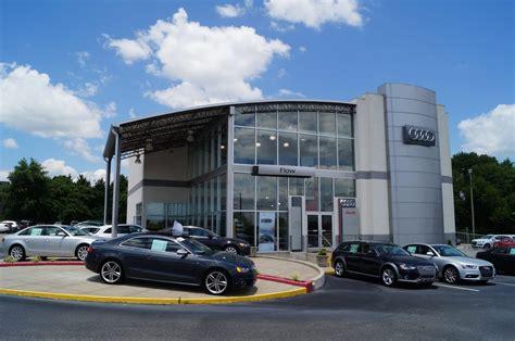 flow audi of greensboro reviews auto repair 4106 w wendover ave greensboro nc phone