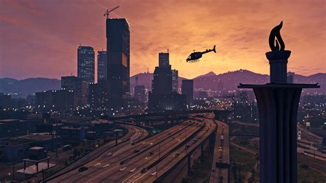 grand theft auto  video games pc gaming wallpapers hd