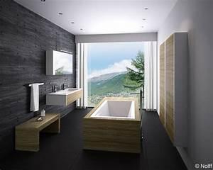 Bad Ohne Fenster Lüftung Pflicht : die besten 25 badezimmer ohne fenster ideen auf pinterest ~ A.2002-acura-tl-radio.info Haus und Dekorationen