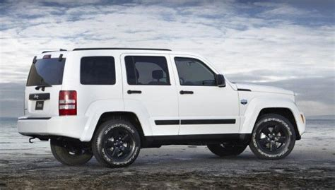 black jeep liberty with black rims gallery for gt white jeep liberty black rims cars
