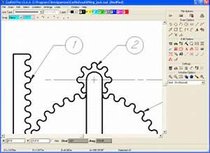Technische Zeichnung Programm Kostenlos : cadstd lite download kostenlos ~ Watch28wear.com Haus und Dekorationen