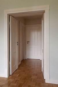 Zimmertüren Holz Landhausstil : jugendstil zimmert ren und innent ren aus massivholz doors pinterest ~ Frokenaadalensverden.com Haus und Dekorationen