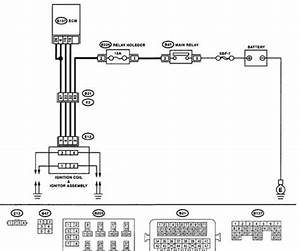 Figure 7  An Oe Wiring Diagram On Mitchell 1 Prodemand