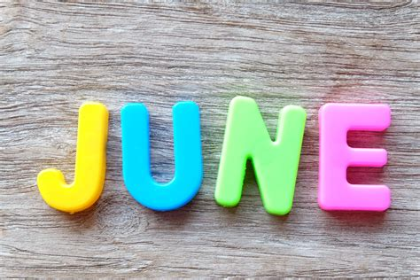 Content Marketing Ideas To Drive Engagement For June 2017