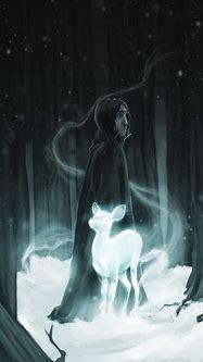Severus snape patronus - niedrige preise, riesen-auswahl
