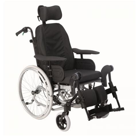fauteuil roulant rea clematis ma 70 cle fr invacare france