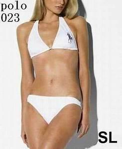 Maillot De Bain Homme Go Sport : maillot de bain femme vintage pas cher maillot de bain homme string maillot de bain femme c et a ~ Melissatoandfro.com Idées de Décoration