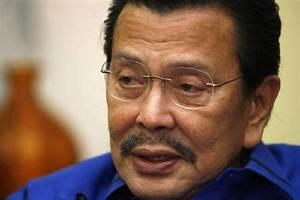 Philippines' ex-president Estrada vows to run again | Reuters