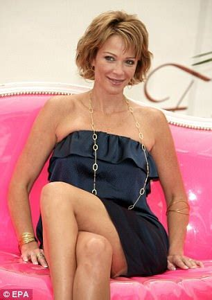 Showing Porn Images For Lauren Holly Naked Pussy Porn