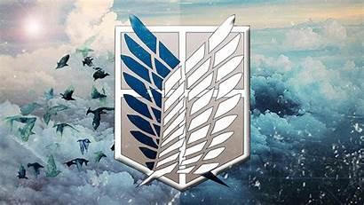 Freedom Wings Wallpapers Wallpapersafari
