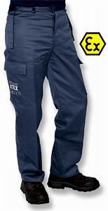 Destockage Vetement De Travail : pantalon de travail v tement zone atex ~ Dailycaller-alerts.com Idées de Décoration