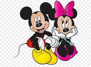 Micky Maus Und Minnie Maus : minnie mouse images free ~ Orissabook.com Haus und Dekorationen