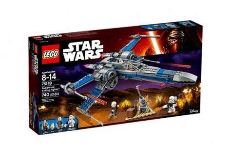 größtes lego set lego wars les nouveaux sets sont en vente