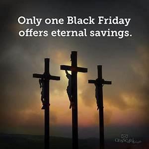 Definition Black Friday : empowering christian women the 39 real 39 meaning of black friday ~ Medecine-chirurgie-esthetiques.com Avis de Voitures