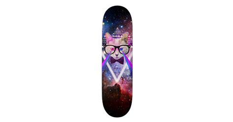 future skateboard deck cat skate birthday invitations futureclim info
