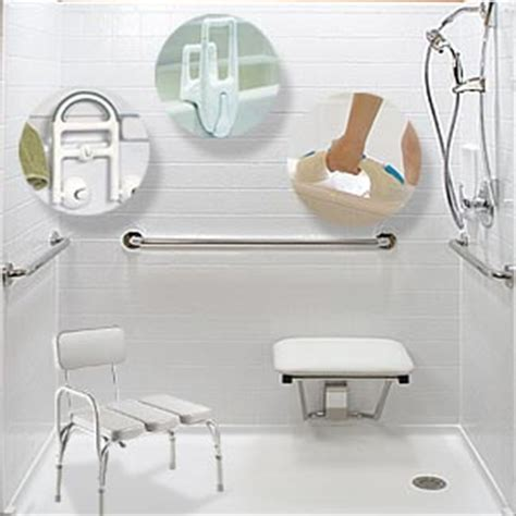 bathroom safety for seniors home information guru