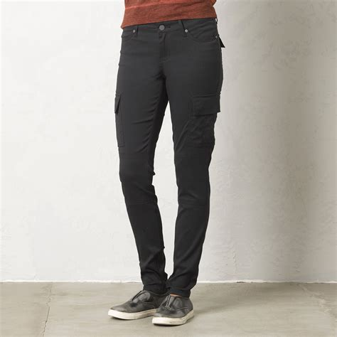 Prana Meme Pants - prana meme pant womens apparel at vickerey