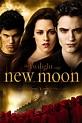 The Twilight Saga: New Moon Movie Review (2009)   Roger Ebert