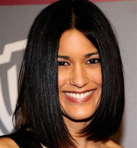 15 long bob haircuts and hairstyles for an attractive
