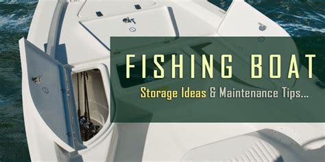 Fishing Boat Interior Ideas by Small Fishing Boat Interior Ideas Decoratingspecial