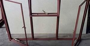Eksteen's D.I.Y. Superstore | Building Materials | Window ...