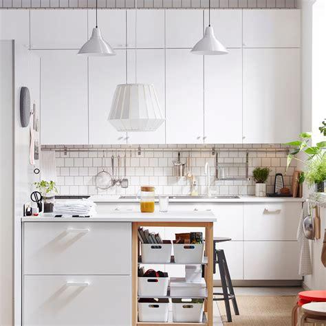 Ikea Küchenfronten Veddinge by The Ikea Everyday Kitchen Goals Featured Products