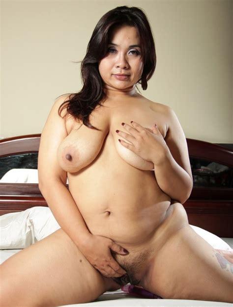 Tante Girang Manado Telanjang Foto Cewek Bugil