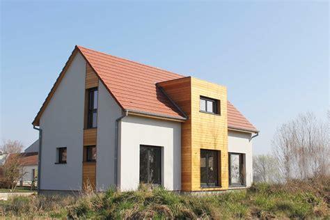 maison moderne sans toit maison moderne sans toit maison bois 3 chambres sans garage toit ardoise cabana 2 pavillon