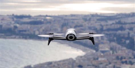 drones   world list  top quality