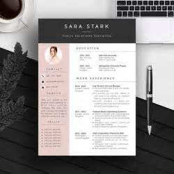 resume format on mac word best 20 modern resume template ideas on pinterest modern resume resume and layout cv