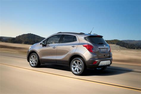 Most Reliable 2013 Suvs And Crossovers