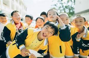一起上学吧|救助儿童会 Save the Children