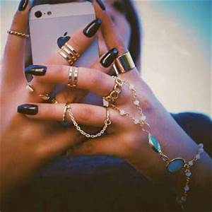{Attitude} Cute Stylish Girls Profile Pictures DP for ...