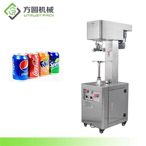 guangzhou manual pedal bottle  jar  sealing machine  factory buy jar  sealing