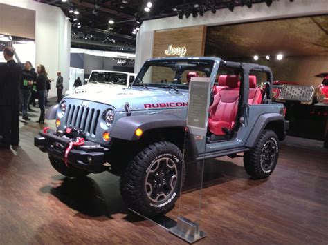 jeep wrangler rubicon naias jeep dealership