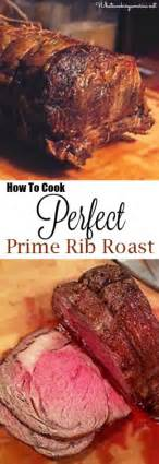 how to cook prime rib roast 17 best ideas about prime steakhouse on pinterest beef rib roast beef roasting times and