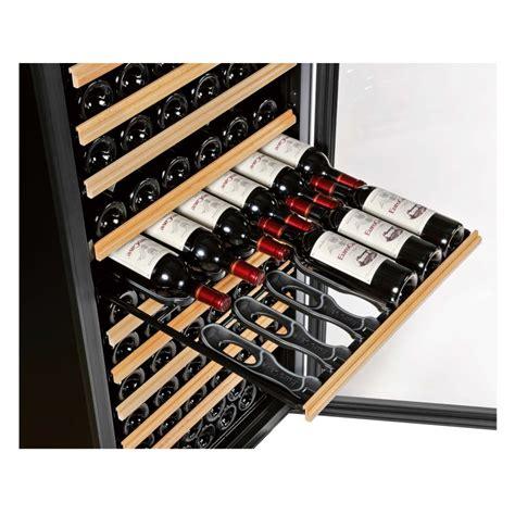 chambrer le vin cave à vin de vieillissement et service haut de gamme