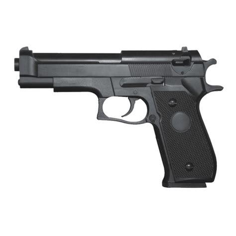 cuisine promo pistolet à billes achat pas cher