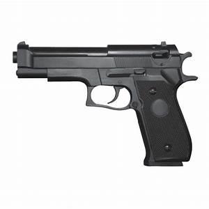 Vidéo De Pistolet : pistolet billes achat pas cher ~ Medecine-chirurgie-esthetiques.com Avis de Voitures