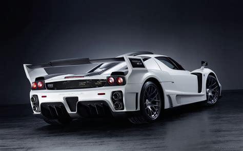 Its v12 powerplant now makes 515kw (700hp). Gemballa MIG U1 Ferrari Enzo 3 Wallpaper   HD Car Wallpapers   ID #1001