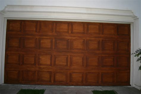 garage door replacement panels menards garage doors menards image for enter image description here repair trim garage door lowes
