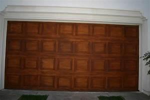 garage doors home depotfull size of living roomwood doors With 9x8 garage door home depot