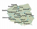 Poland Tours   Bunnik Tours